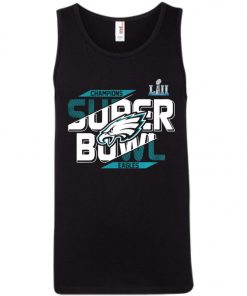 Champions Superbowl Eagles amazon best seller