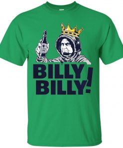 Dilly Dilly Billy Billy Classic T-Shirt