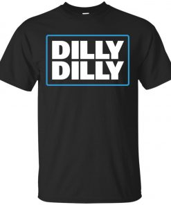 Dilly Dilly Classic T-Shirt Amazon Best Seller