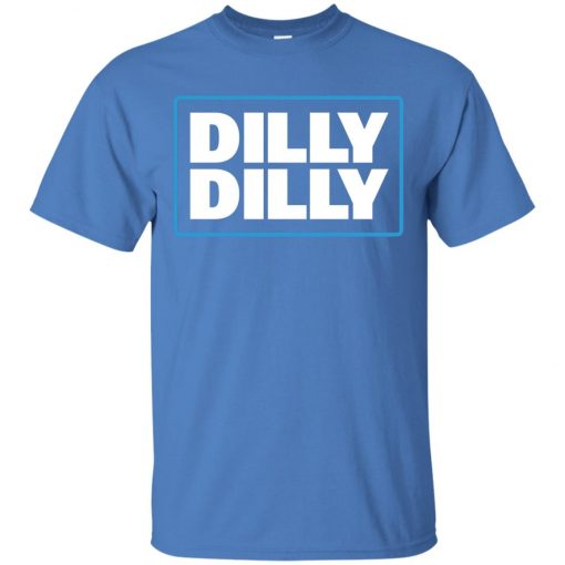 Dilly Dilly Classic T-Shirt