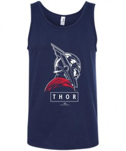 Marvel Thor Lookside Tank Top