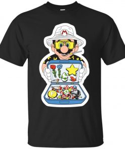 Koopa Country Classic T-Shirt Amazon Best Seller