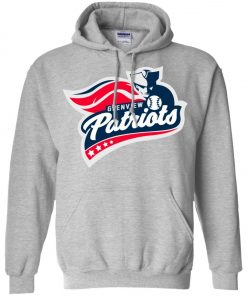 Patriots Glenview Primary Hoodie amazon best seller`