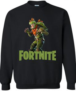 Rex Fortnite Sweatshirt amazon best seller