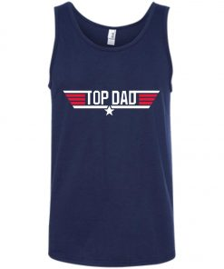 Top Dad Tank Top amazon best seller