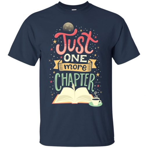 So Many Book So Little Time Classic T-Shirt amazon best seller