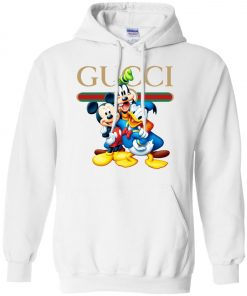 aba42a185b3 The product is already in the wishlist! Browse Wishlist · Gucci Gang ...