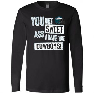 The product is already in the wishlist! Browse Wishlist · NFL Philadelphia  Eagles ... 2e7aada83