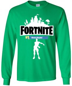 Fortnite Floss Dance Youth Sweatshirt Amazon best Seller
