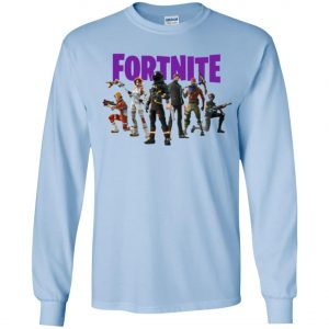 Fortnite Season 3 Combat Team Youth Sweatshirt Amazon best Seller