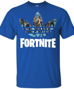 Adidas Fortnite Youth T-Shirt Amazon best Seller