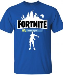 Fortnite Floss Dance Youth T-Shirt Amazon best Seller