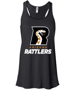 Arizona Rattlers Women's Tank Top