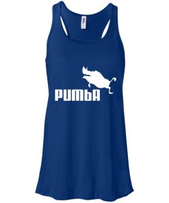 Puma Pumba Women's Tank Top