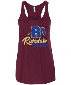 Riverdale Vixens Women's Tank Top