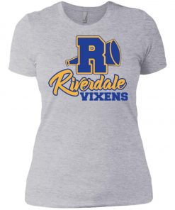 Riverdale Vixens Women's T-Shirt