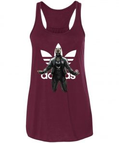 Adidas x Black Panther Women's Tank Top