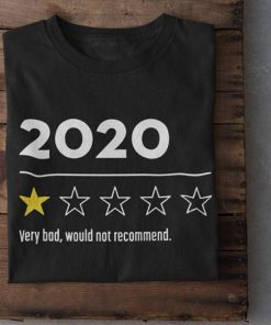2020-One-star-rating-very-bad-would-not-recommend