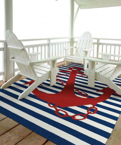 Anchor Limited Edition Rug Carpet