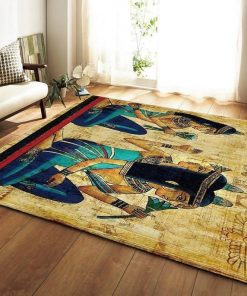 Egypt Limited Edition Rug Carpet