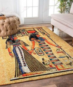 Ancient Egypt Rug