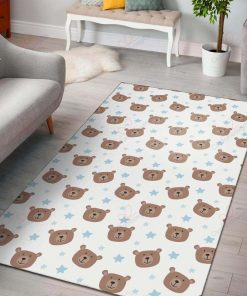 Bearded Collie Rug