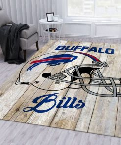 BUFFALO BILLS FOOTBALL NFL