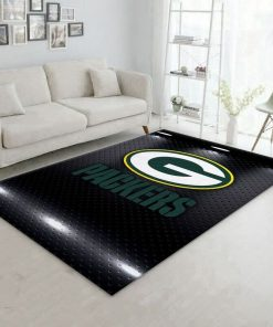 GREEN BAY PACKERS NFL AREA