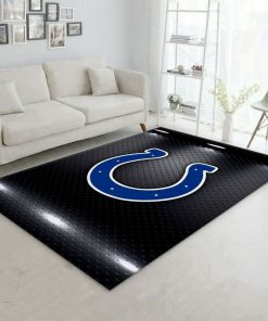 INDIANAPOLIS COLTS NFL AREA